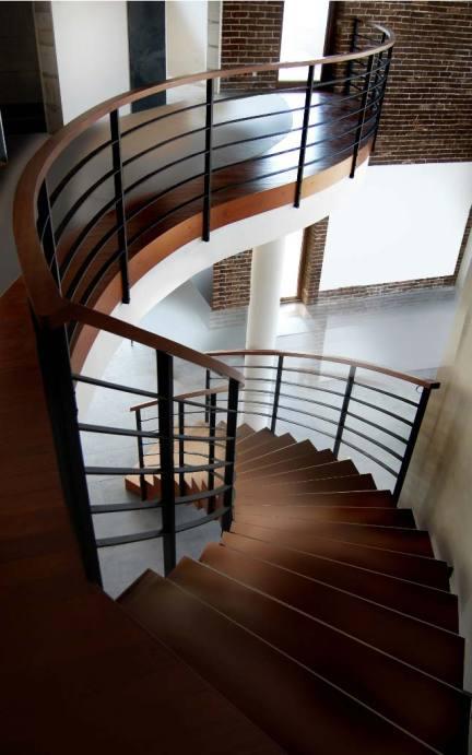 schody dywanowe 11