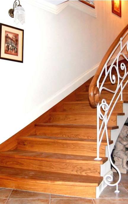 schody ekskluzywne 5