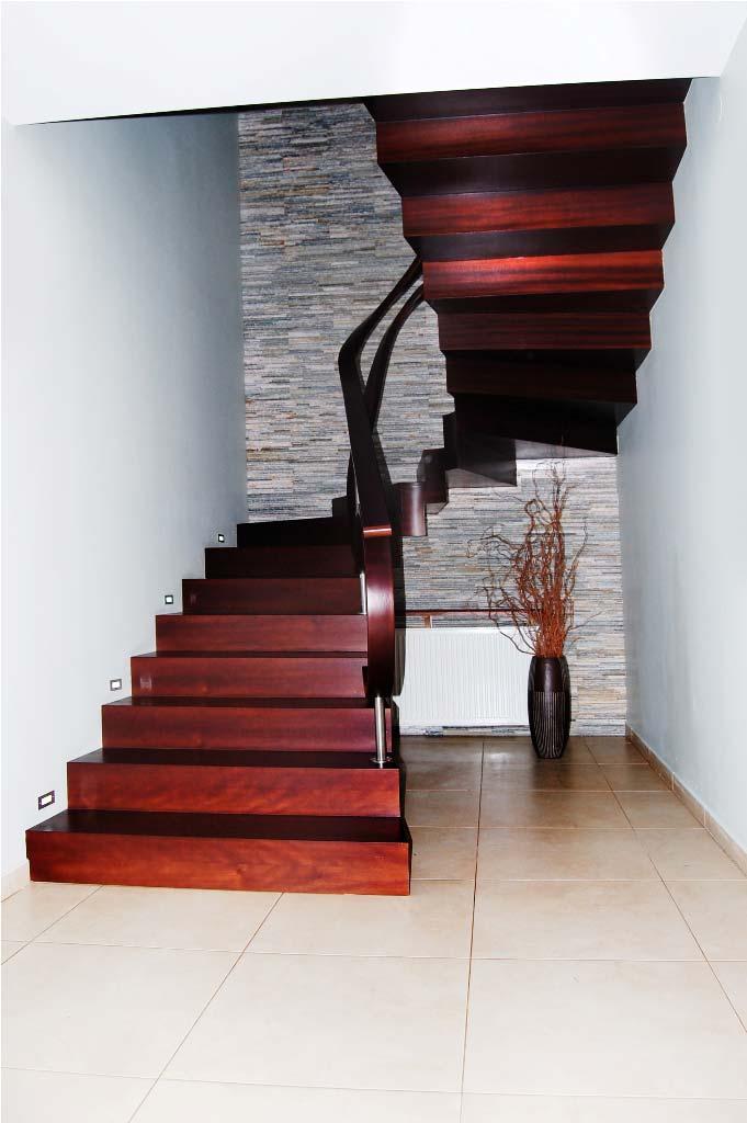 schody-wewnetrzne.jpg