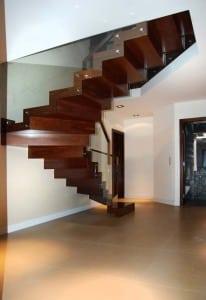 schody dywanowe 3 206x300